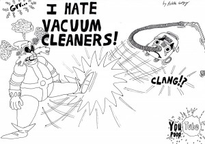 i_hate_vacuum_cleaners_by_thecrimsonemo-d1wgast
